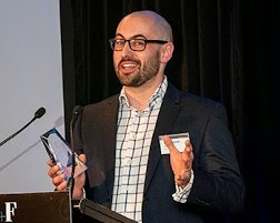 Joel Lenhardt is The Risk Guy. www.theriskguy.com