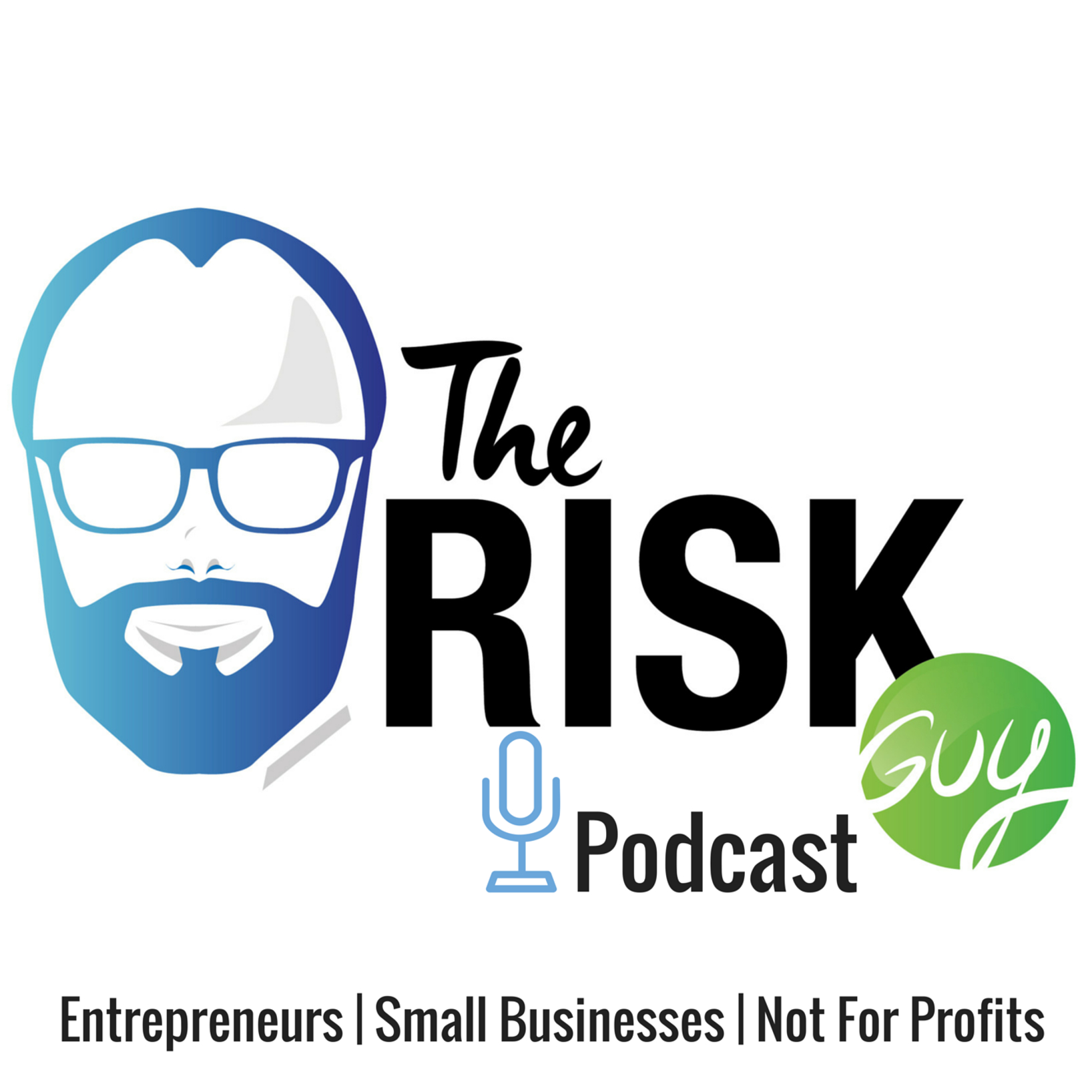 The Risk Guy Podcast